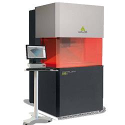 Оборудование для 3D моделирования