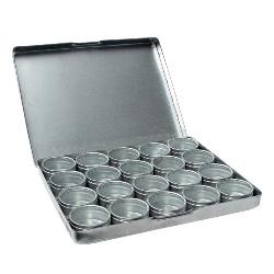 Упаковка для камней