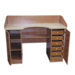 Верстаки, столы, стулья