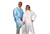 Одежда и средства защиты